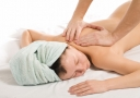 Massage is a fundamental part of Aromatherapy - Doctor Mosaraf Ali