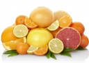 Citrus fruits - Doctor Mosaraf Ali