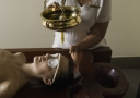 Ayurvedic Massage Care - Doctor Mosaraf Ali